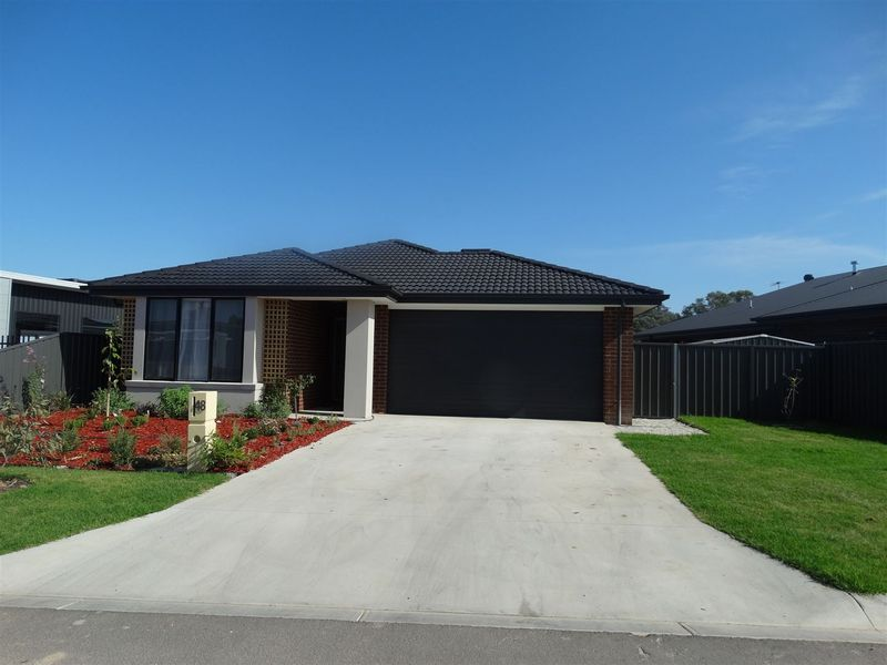 48 McLaren Boulevard, Thurgoona NSW 2640, Image 0