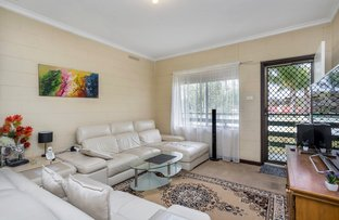 Picture of 10/52 George Street, Clarence Park SA 5034