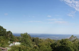 Picture of 17 Rain Ridge Road, Kurrajong Heights NSW 2758