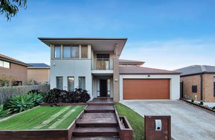 Picture of 58 Honolulu Drive, Point Cook VIC 3030