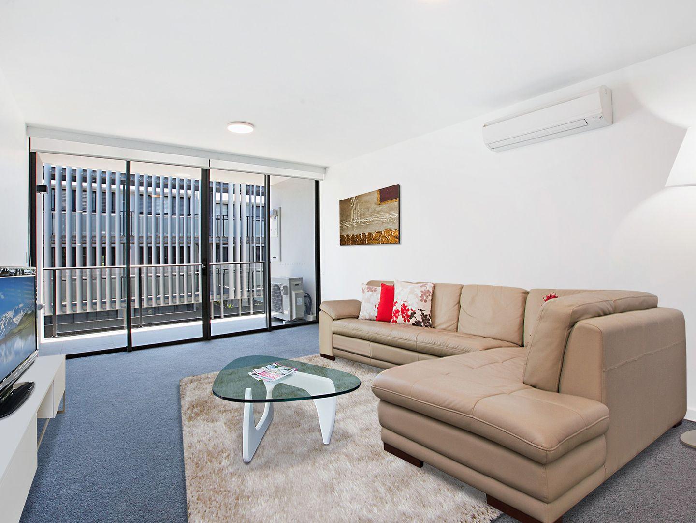 234/125 Union Street, Cooks Hill NSW 2300, Image 2