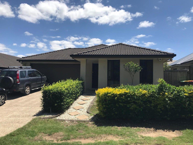 26 Gippsland Circuit, Forest Lake QLD 4078, Image 0