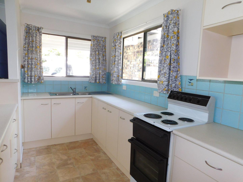 9 Cumbebin Park, Byron Bay NSW 2481, Image 2