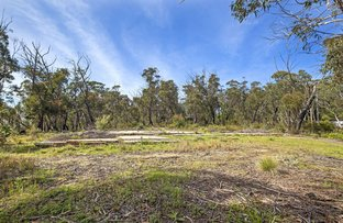 Picture of 1-3 St Georges Parade, Mount Victoria NSW 2786