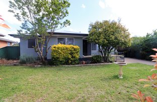 Picture of 19 Digby Street, Glen Innes NSW 2370