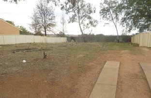 Picture of 43 Kenny Drive, Tamworth NSW 2340