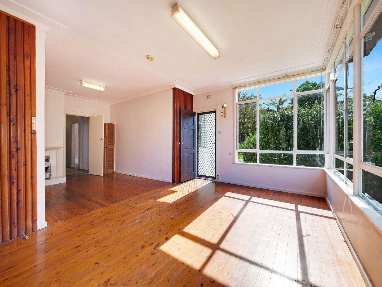 2 Drake Street, Artarmon NSW 2064, Image 2