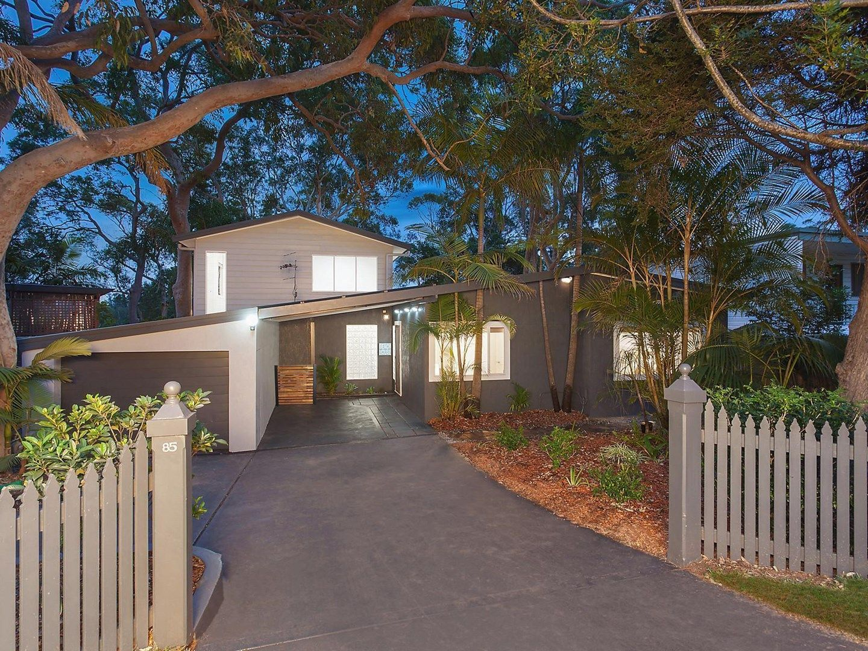 85 Lakin Street, Bateau Bay NSW 2261, Image 1