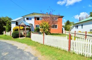 Picture of 59 Malpas Street, Guyra NSW 2365