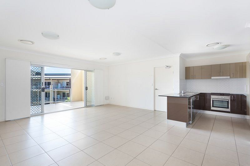 11/230 Melton Road, Nundah QLD 4012, Image 1