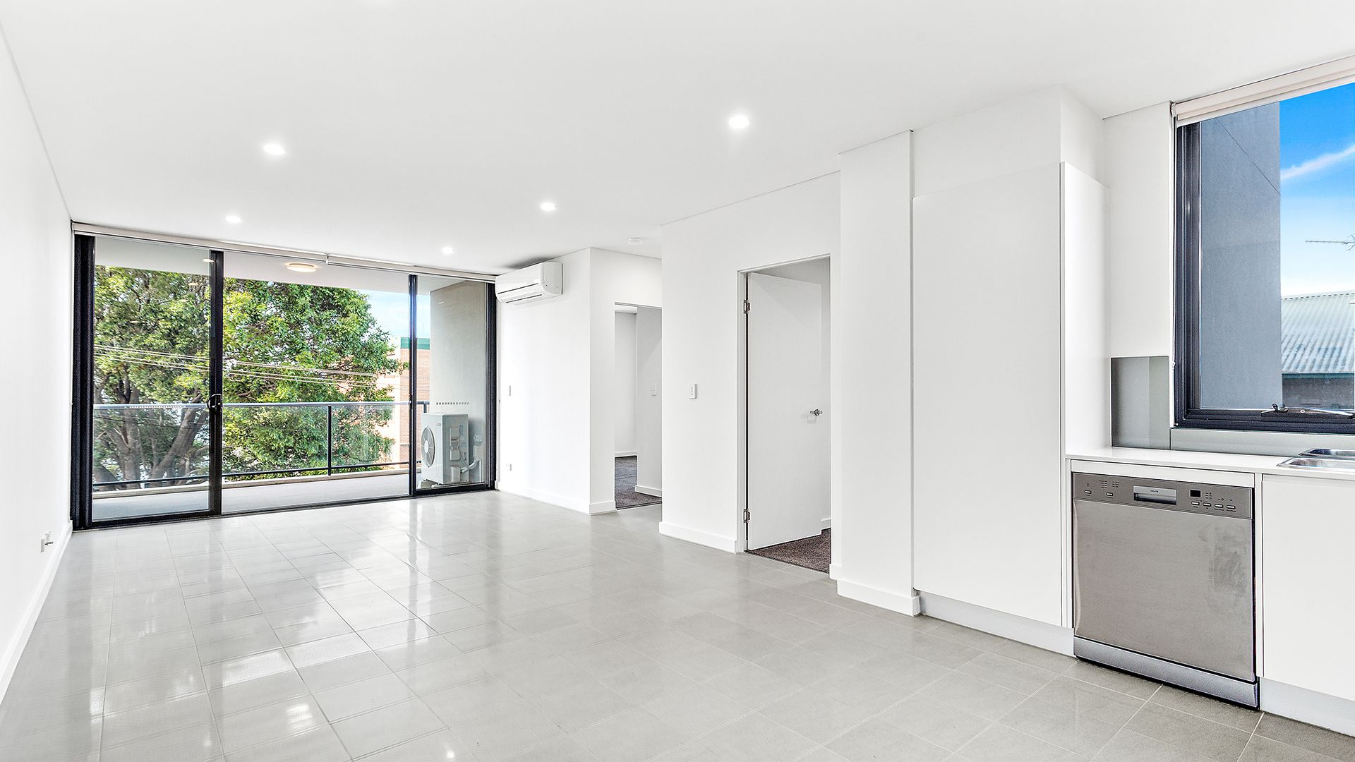 7/3-5 Wiseman Avenue, Wollongong NSW 2500, Image 1