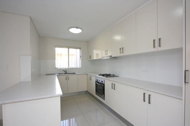 80 Clarence Street, Merrylands NSW 2160, Image 0