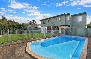 Picture of 33 Mawson Drive, Killarney Vale NSW 2261