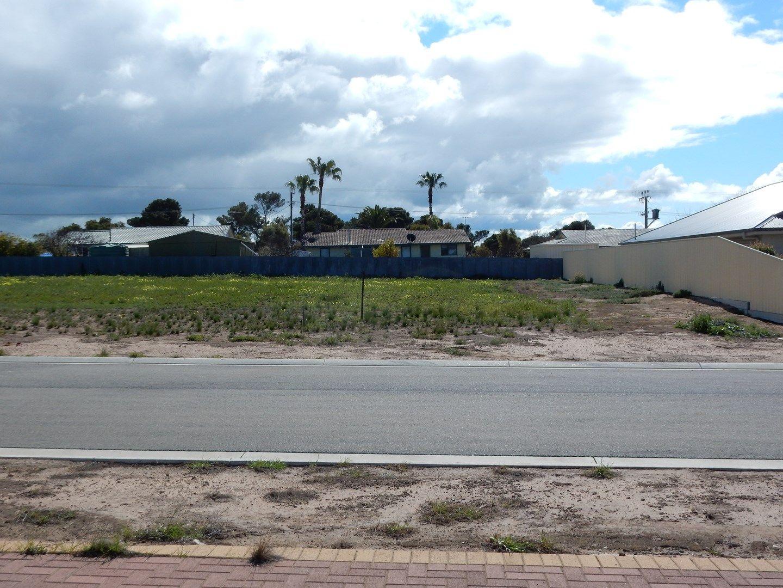 4 Sailors Street, Ardrossan SA 5571, Image 0