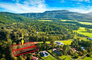 Picture of 32/79 Kangaroo Valley Road, Berry NSW 2535