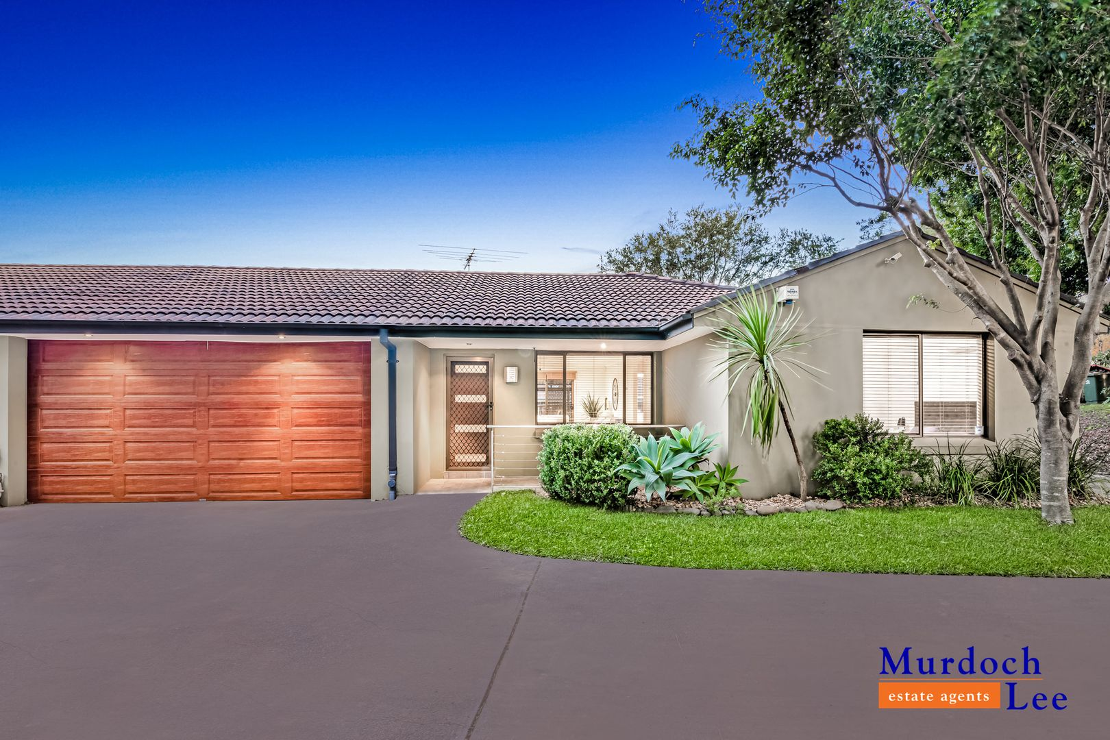 1/154 Castle Hill Road, Cherrybrook NSW 2126, Image 0