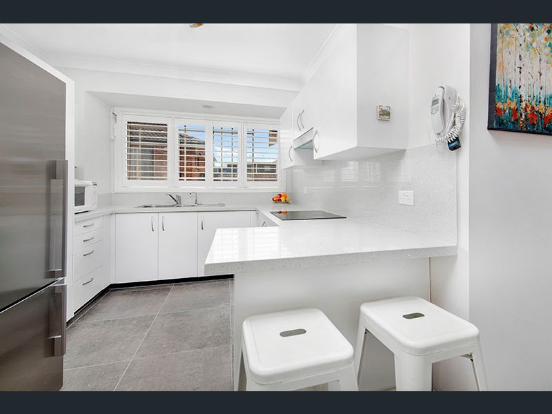 7/33-37 Gannons Road, Caringbah NSW 2229, Image 2