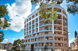 Picture of 46/152 Bulwara Road, Pyrmont NSW 2009