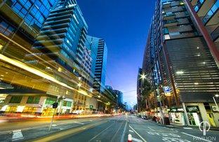 97/546 Flinders Street, Melbourne VIC 3000