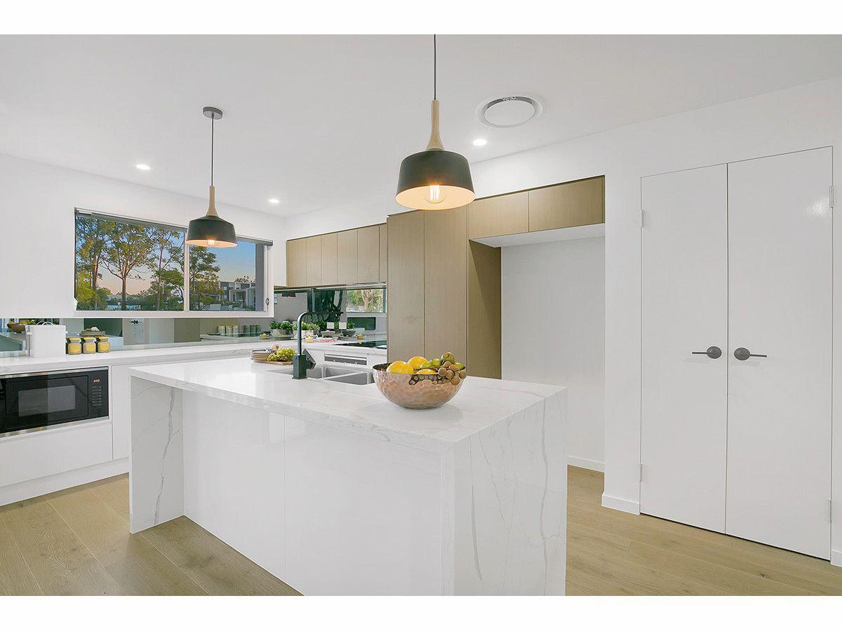 19/110 D'Arcy Road, Seven Hills QLD 4170, Image 1
