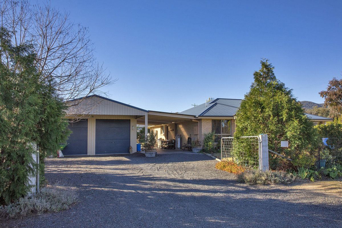 11 George Street, Moonbi NSW 2353, Image 0