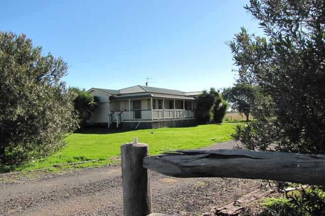 Picture of 24 Oakey Pittsworth Road, OAKEY QLD 4401