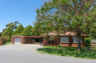 Picture of 89 Laggan Road, Crookwell NSW 2583