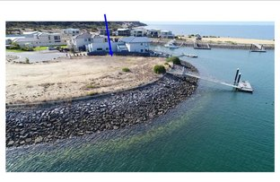 Picture of Lot 24 Juno  Close    Vincent Landing, Port Vincent SA 5581