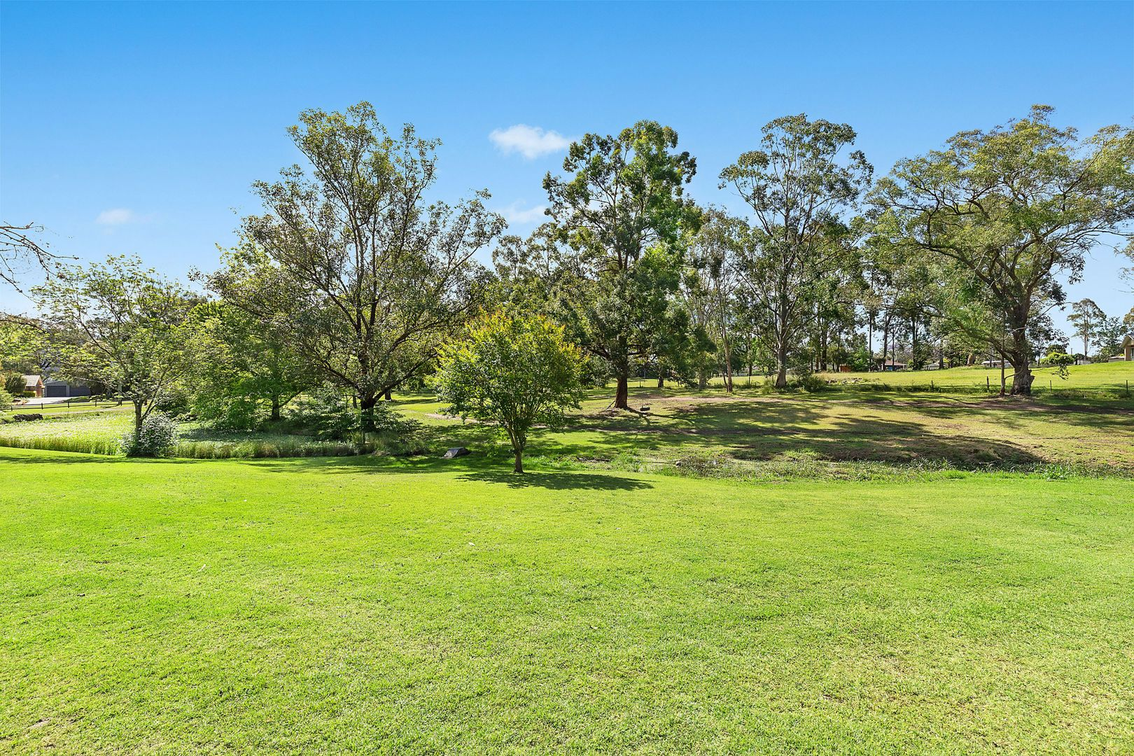 112 West Wilchard Road, Castlereagh NSW 2749, Image 0