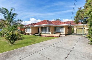 Picture of 12 Calthorpe Terrace, Ottoway SA 5013