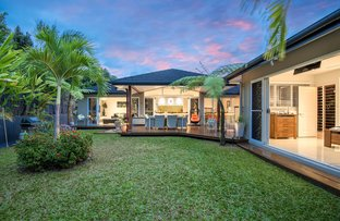 Picture of 4 Lou Prince Drive, Cooya Beach QLD 4873