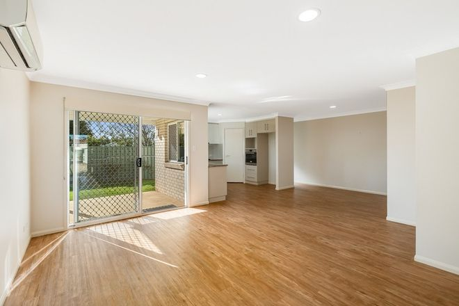 Picture of 3/37 Gipps Street, DRAYTON QLD 4350