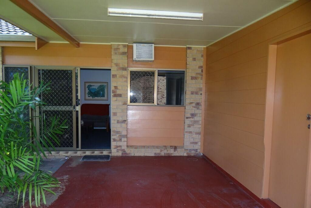 19/1 Bergin Road, Innisfail Estate QLD 4860, Image 0