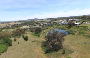 Picture of 6 Discovery Drive, Yass NSW 2582
