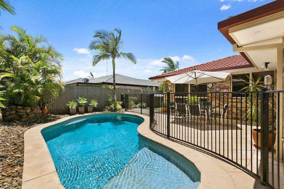 8 Parkdale Court, Parkwood QLD 4214, Image 0