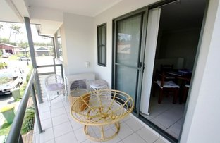 6/13 Egret Lane, Coomera QLD 4209