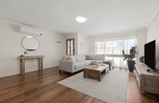 Picture of 3/79 Southernhay Street, Reservoir VIC 3073