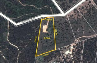Picture of Lot 13/123 Green Gully Road, Upper Lockyer QLD 4352