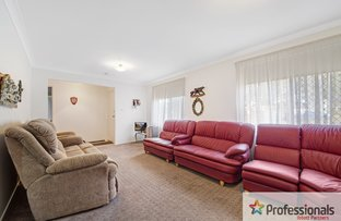 Picture of 1 Myall Close, Blue Haven NSW 2262