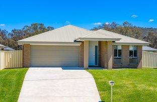 Picture of 20 Lea Court, Lavington NSW 2641