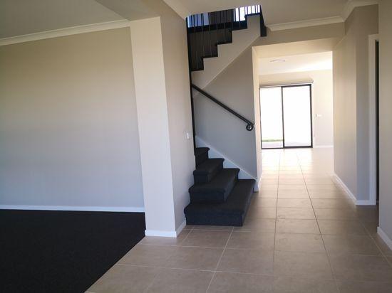 57 Macdonald Road, Bardia NSW 2565, Image 2