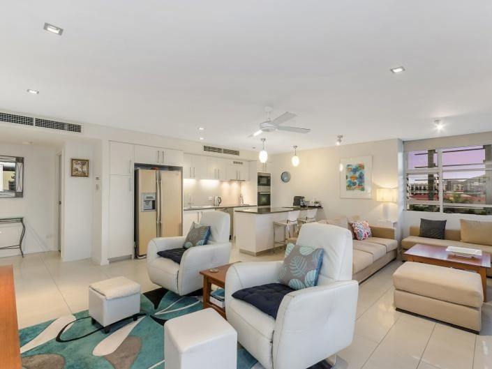 502/69-77 Palmer Street, South Townsville QLD 4810, Image 2