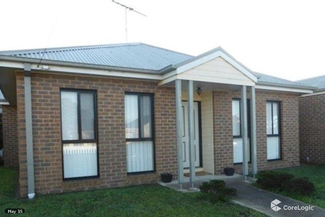 Picture of 25 Johnson Street, BELMONT VIC 3216