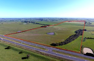 Picture of 690 Princes Highway, Mount Moriac VIC 3240