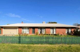 Picture of 121 BUTLER STREET, Deniliquin NSW 2710