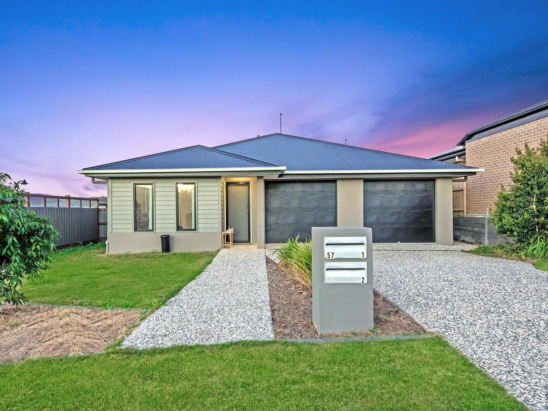 1&2/57 Minerva Street, South Ripley QLD 4306, Image 0