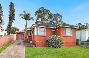 Picture of 77 Pendant Ave, Blacktown NSW 2148
