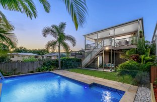 Picture of 57 Wyena Street, Camp Hill QLD 4152