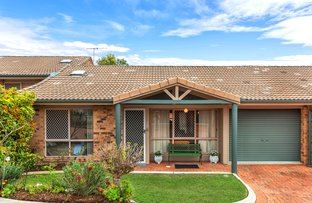 "Picture of 22/280  "" Highpoint Terrace"" Sumners Road , Riverhills QLD 4074"