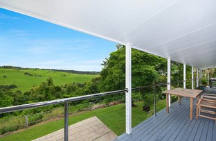 Picture of 3 Roy Place, Richmond Hill NSW 2480